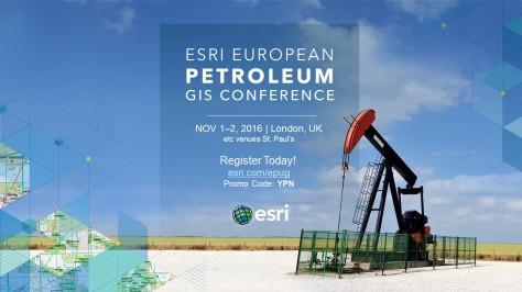 promo-slide-for-ypn-european-petroleum-ppt-slide-2016_v1